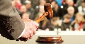Pendik Belediyesi gayrimenkul satışı 4 Aralık 2019!
