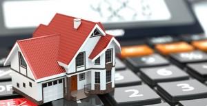 Siirt ortalama kira fiyatları 2019 3. çeyrek!