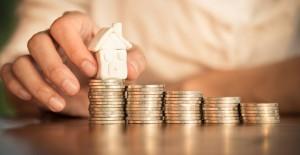 Aralık ayının ilk haftasında hangi bankalar konut kredisi faizlerini indirdi?