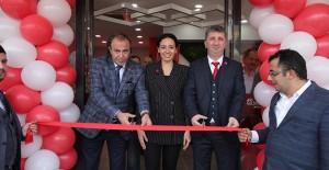 Birikimevim İstanbul Avcılar şubesi açıldı!