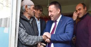 'Diyarbakır Bağlar kentsel dönüşüm projesi Mart 2020'de başlayacak'!