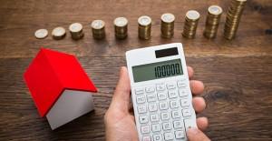 Finansbank konut kredisi 3 Aralık 2019!