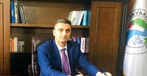 Kars Akkaya Belediye Başkanı Ergüder Toptaş kimdir?