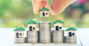 Konut kredisi faizleri düştükçe kredili satışlar artıyor!
