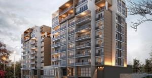Neta Balat evleri satılık!