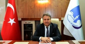 Yunusemre Belediye Başkanı Mehmet Çerçi kimdir?
