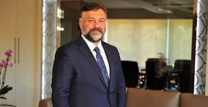 Altan Elmas, Aralık 2019 konut satış rakamlarını değerlendirdi!