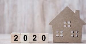 Bankaların konut kredisi faiz oranları 25 Ocak 2020!