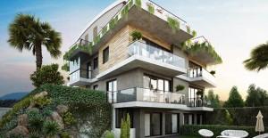 Egeli Style İzmir adres!
