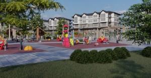 Elazığ Karşıyaka kentsel dönüşüm projesi başlıyor!