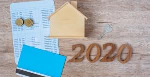 En uygun konut kredisi 17 Ocak 2020!