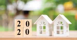 En uygun konut kredisi 30 Ocak 2020!