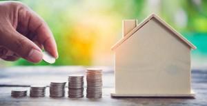 Faizler düştü ev almak için doğru zaman mı?