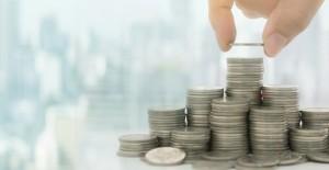 Finansbank konut kredisi 20 Ocak 2020!