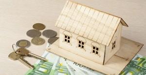Finansbank konut kredisi 7 Ocak 2020!