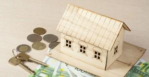 Finansbank konut kredisi 8 Ocak 2020!