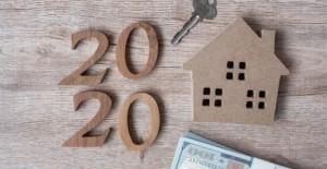 ING konut kredisi 24 Ocak 2020!
