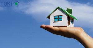 Kastamonu TOKİ evleri nerede yapılacak 2020!