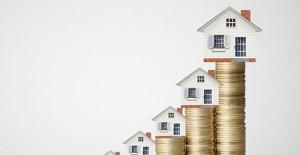 Konut kredisi faiz oranları jeopolitik risklerden etkilenir mi?