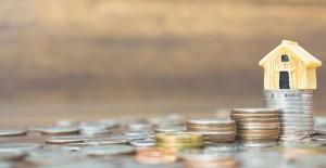 Konut kredisi faizleri Ocak ayında düşmeye devam eder mi?
