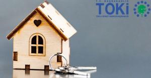 TOKİ Ankara 2020 evleri başvuru!