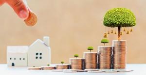 Vakıfbank konut kredisi 9 Ocak 2020!