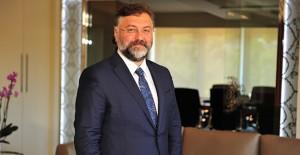 Altan Elmas, Ocak 2020 konut satış rakamlarını değerlendirdi!