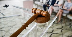 Çatalca Belediyesi taşınmaz satışı 3 Mart 2020!