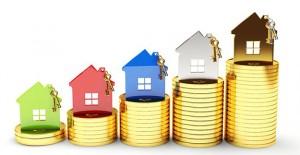 En uygun konut kredisi faizi uygulayan kamu bankası hangisi?
