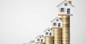 Enflasyon verileri konut kredisi faizlerini arttıracak mı?