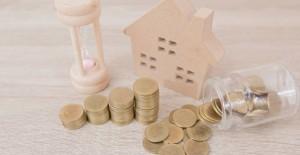 Halk Bankası konut kredisi 19 Şubat 2020!