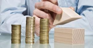 Halk Bankası konut kredisi 21 Şubat 2020!