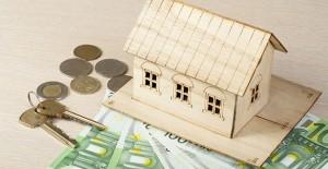 QNB Finansbank konut kredisi 22 Şubat 2020!