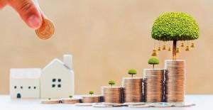 QNB Finansbank konut kredisi 28 Şubat 2020!