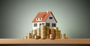 Şubat'ın son haftasında konut kredisi faizleri ne kadar oldu?