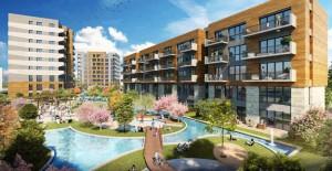 Sur Yapı Şehir Konakları ödeme planı Şubat 2020!