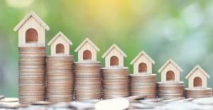 Vakıfbank konut kredisi 13 Şubat 2020!