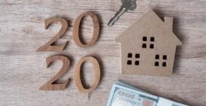 Vakıfbank konut kredisi 26 Şubat 2020!