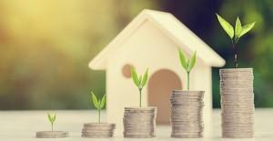 Vakıfbank konut kredisi 4 Şubat 2020!