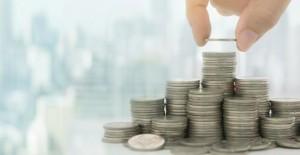 Yapı Kredi konut kredisi 27 Şubat 2020!