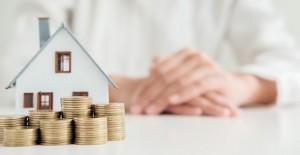 Yapı Kredi konut kredisi 5 Şubat 2020!