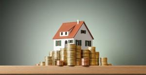 Yapı Kredi konut kredisi 29 Şubat 2020!