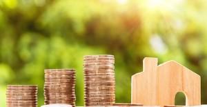Yüzde 0.79 faiz oranlı konut kredisi hangi bankada?