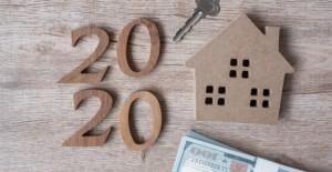 Banka konut kredileri faiz oranları 13 Mart 2020!