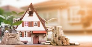Halk Bankası konut kredisi 4 Mart 2020!
