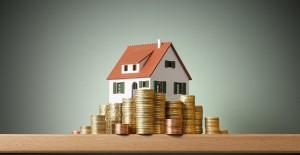 Halk Bankası konut kredisi 14 Mart 2020!