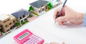 İnşaat maliyet endeksi Ocak 2020 rakamları açıklandı!