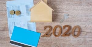 Kira gelir beyannamesi 2020 ne zaman verilir?
