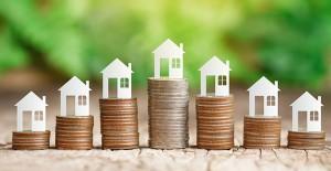 Konut kredisi faiz oranları 5 Mart 2020!