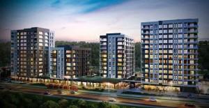 Kordon İstanbul evleri satılık!